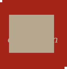 menu button 5c dego menu