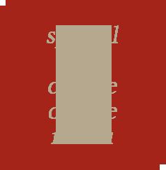 menu button2 special3course